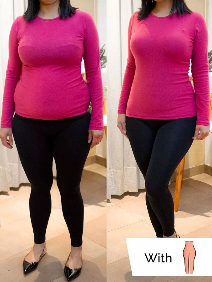 Shapermint Versus Spanx vs Spanx Jcpenney - An Honest Review