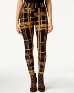 Sodo Leggings