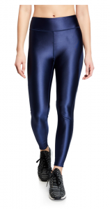 alala leggings